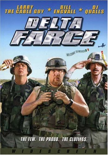 Delta.Farce.German.2007.DVDRip.XviD-ViDEOWELT