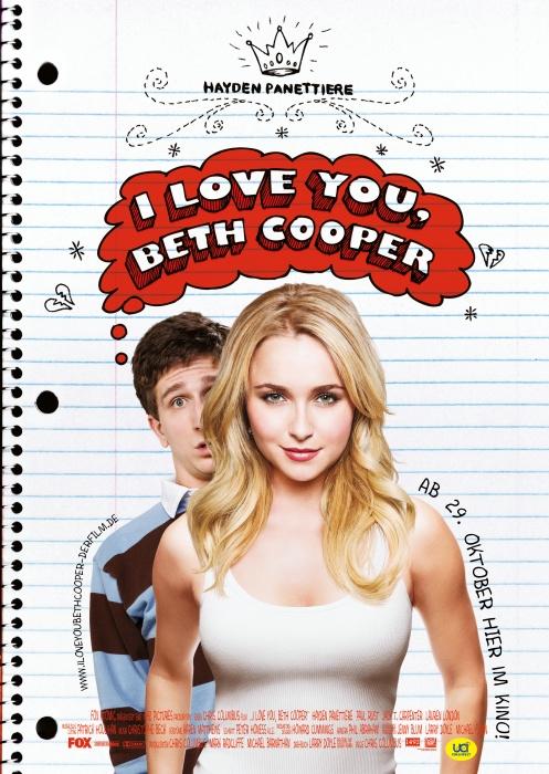 I.Love.You.Beth.Cooper.DVDRiP.MD.German.XViD-AOE