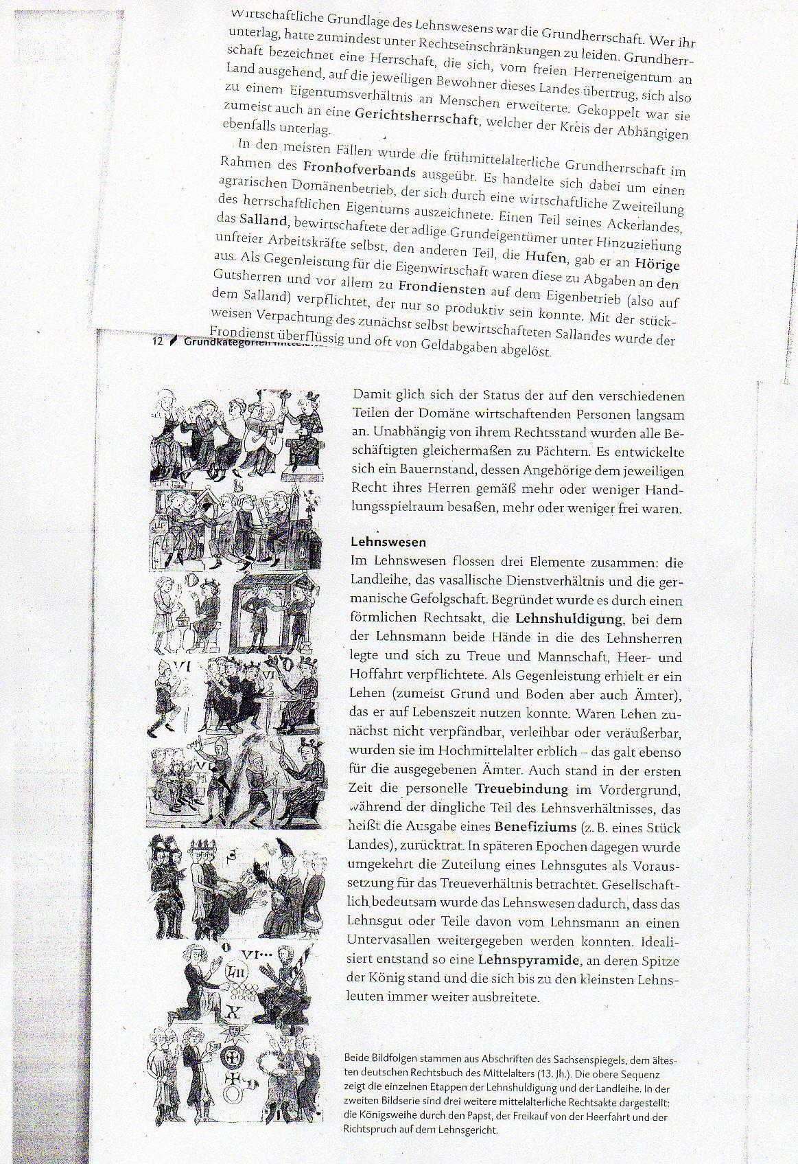 Hausaufgaben vom 6. November « BAUERLOG • Klassenbuch 2.0