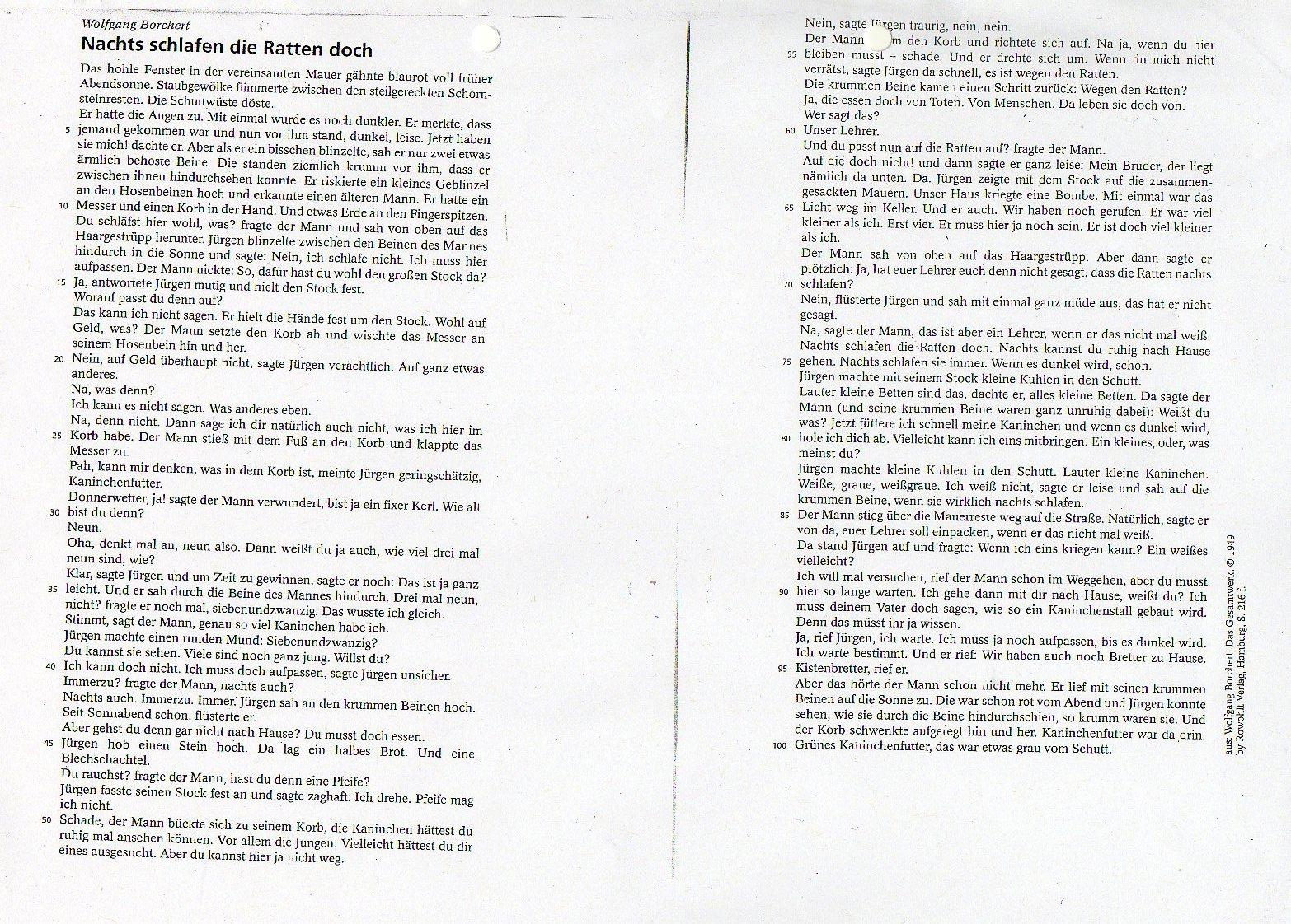 hausaufgaben vom 6 november bauerlog klassenbuch 2 0. Black Bedroom Furniture Sets. Home Design Ideas